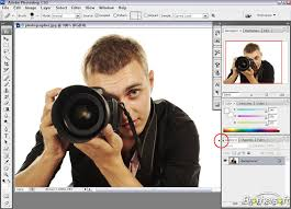 adobe photoshop free download full version for windows xp cs3 download free magic photoshop software magic photoshop software 10