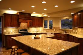 Kitchen Backsplash Cost Cost To Replace Kitchen Backsplash Ideas And How Here It Picture