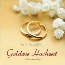 goldene hochzeit blumen goldene hochzeit glückwünsche archive hochzeitsjubiläen
