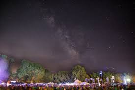 grassroots festival of music u0026 dance