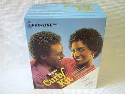 jheri curl hairstyles for women the jheri curl