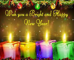 happy new years greeting cards new year greetings cards cliparts wishes quotes hot images hd