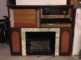 vintage household barkode props inc