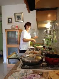 recipes from maria u0027s croatian kitchen living big