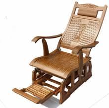 popular reclining armchair buy cheap reclining armchair lots from