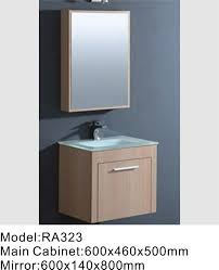 18 Bathroom Vanities by 18 Best Color For Bathroom Cabinets Wood Color Bathroom Cabinets
