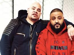 Fat Joe Meme - fat joe dj khaled flex those vintage terror squad days w epic