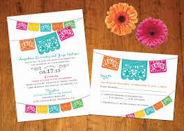 34 best invitation ideas images on pinterest invitation ideas