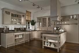 cuisine cottage ou style anglais cuisine style cottage anglais voyage sponsorisé