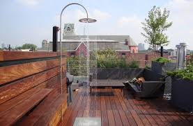 Rooftop Garden Ideas Roof Deck Roof Dazzling Roof Deck Inc U201a Shining Deck Roof Cover