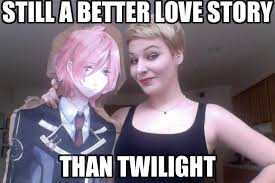 Still A Better Lovestory Than Twilight Meme - still a better love story than twilight by lane nee chan on deviantart