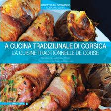la cuisine p駻uvienne livre de cuisine traditionnelle 100 images livre cuisine vins