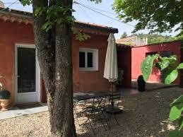 chambre d hote les marronniers extérieur chambre d hôtes avec terrasse photo de chambre d hotes