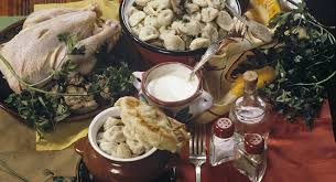 cuisine traditionnelle russe quel plat traditionnel russe est fait pour vous sputnik