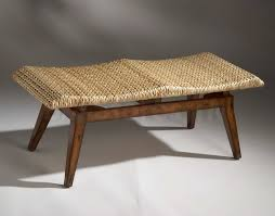 Seagrass Armchair Design Ideas Furniture Simple Seagrass Chairs For Your Interior Design