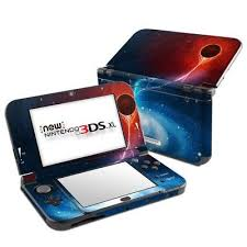 new 3ds xl black friday 25 best nintendo 3ds xl skins images on pinterest around the