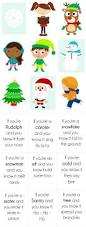97 best preschool christmas crafts images on pinterest christmas