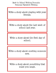 Free Writing Worksheets For 3rd Grade Kids Halloween Writing Activity 1st Grade Halloween His10 2nd