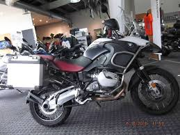 bmw motocross bike page 1 new used bmw motorcycle for sale
