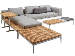 Jaavan Patio Furniture by Outdoor Classics Teak Furniture