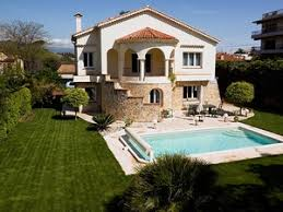 house images house sitting spain trustedhousesitters com