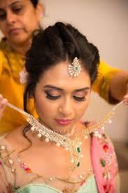 Makeup Artist Online Nidhi Tiwari Talwar Makeup Artist Info U0026 Review Photos Artists