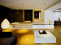 Cool Modern Interior Design Ideas For Apartments On Interior - Modern interior design ideas for apartments