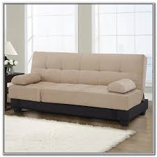 Loveseat Hide A Bed Loveseat Hide A Bed Dimensions Home Design Ideas