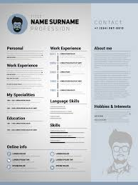 Resume Sample Naukri by 7 Signs That Your Resume Is Outdated Career Center Career Center