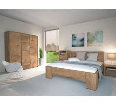 montana bedroom set dako furniture