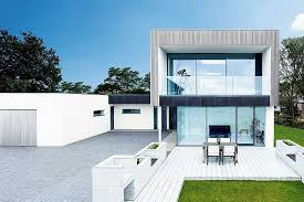modern house building self builds for every budget homebuilding renovating