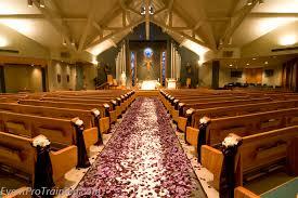 Wedding Church Decorations Church Decorations For Wedding Ideas