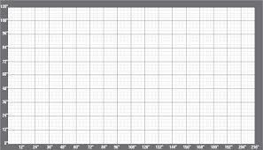 floor plan grid template 47 best of floor plan template house floor plans concept 2018