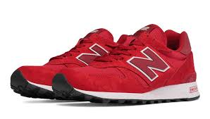Comfortable New Balance Shoes New Balance New York The Biggest Collection And Best Deals On Sale