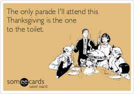 Happy Thanksgiving Funny Images Funny Thanksgiving Memes U0026 Ecards Someecards