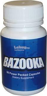 bazuka pill original bazooka ku end 7 14 2019 12 18 am