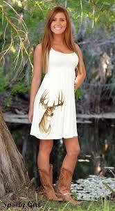 country dress oasis amor fashion