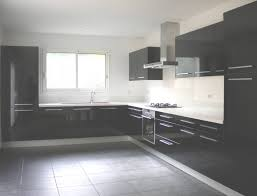 modele cuisine equipee italienne source d inspiration modèle de cuisine équipée beau design de maison