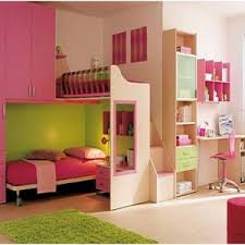 Ashley Childrens Bedroom Furniture by Bedroom Ashley Furniture Kid Bedroom Sets Bed Bedroom Design