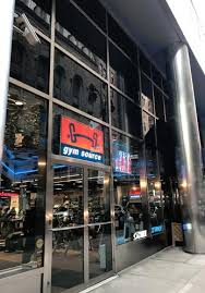 fitness equipment store in new york ny source