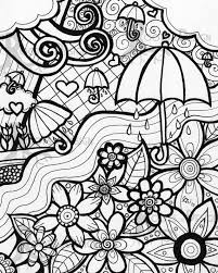 coloring pages fascinating april coloring pages april coloring
