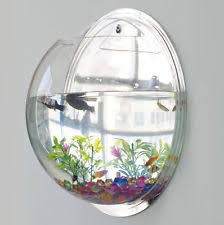 wall aquariums ebay