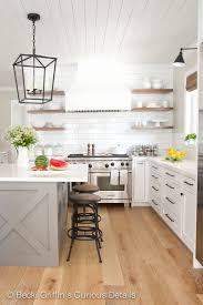 bright kitchen ideas kitchen fantastic bright kitchen ideas photos design interesting