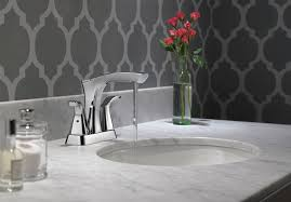 Designer Bathroom Wallpaper Cool Bathroom Wallpaper Cool Bathroom Wallpaper Images Desktop