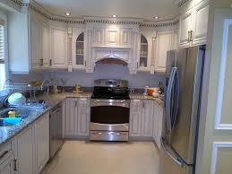kd kitchen design