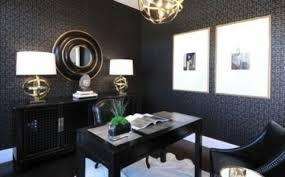 chambre de travail design d intérieur chambre masculine travail couleurs sombres 23