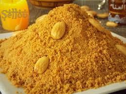 cuisine algeroise sellou in cuisine du monde cuisine algerienne recettes ramadan