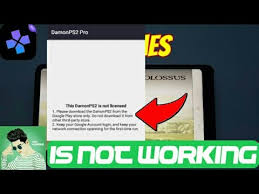 how to fix apk not installed fix apk damon ps2 pro not installed link free and smooth play