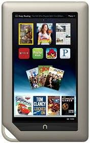 nook tablet target black friday november 2012 the path to riches