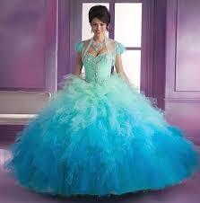 2015 quinceanera dresses möbel quinceanera dresses